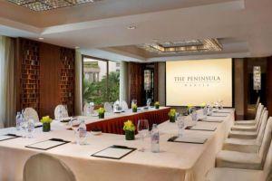 Peninsula-Hotel-Manila-Philippines-Meeting-Room.jpg