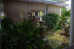 Perdana-Beach-Resort-Langkawi-Kedah-Garden.jpg