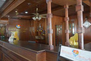 Perdana-Beach-Resort-Langkawi-Kedah-Lobby.jpg
