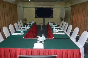 Perdana-Beach-Resort-Langkawi-Kedah-Meeting-Room.jpg