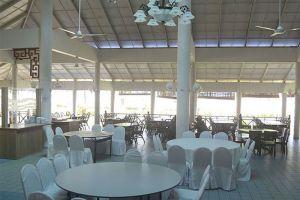 Perdana-Beach-Resort-Langkawi-Kedah-Restaurant.jpg