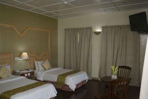 Perdana-Beach-Resort-Langkawi-Kedah-Room.jpg