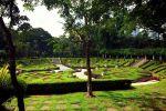 Perdana-Botanical-Gardens-Lake-Gardens-Kuala-Lumpur-Malaysia-002.jpg