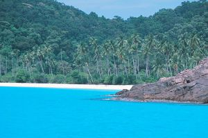 Perhentian-Islands-Terengganu-Malaysia-001.jpg