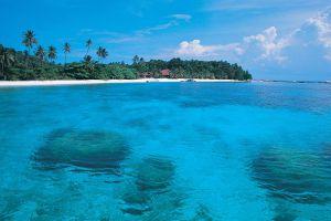 Perhentian-Islands-Terengganu-Malaysia-002.jpg