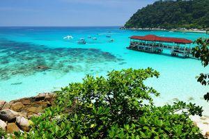 Perhentian-Islands-Terengganu-Malaysia-004.jpg