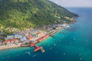 Perhentian-Islands-Terengganu-Malaysia-005.jpg
