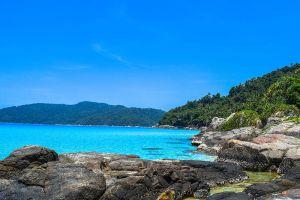 Perhentian-Islands-Terengganu-Malaysia-006.jpg