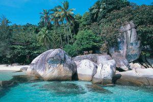 Perhentian-Islands-Terengganu-Malaysia-007.jpg
