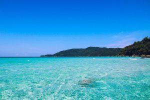 Perhentian-Islands-Terengganu-Malaysia-008.jpg