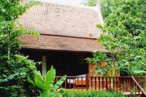 Petchvarin-Resort-Petchaburi-Thailand-Exterior.jpg