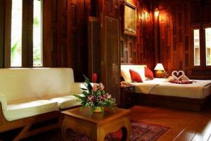 Petchvarin-Resort-Petchaburi-Thailand-Living-Room.jpg