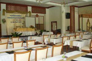 Petchvarin-Resort-Petchaburi-Thailand-Meeting-Room.jpg