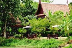 Petchvarin-Resort-Petchaburi-Thailand-Surrounding.jpg