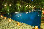 Petit-Temple-Suite-Spa-Siem-Reap-Cambodia-Pool.jpg