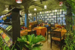 Petit-Temple-Suite-Spa-Siem-Reap-Cambodia-Restaurant.jpg