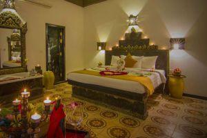 Petit-Temple-Suite-Spa-Siem-Reap-Cambodia-Room.jpg