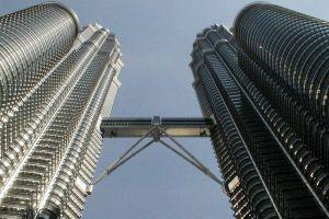 Petronas-Twin-Towers-Kuala-Lumpur-Malaysia-004.jpg