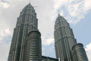 Petronas-Twin-Towers-Kuala-Lumpur-Malaysia-005.jpg