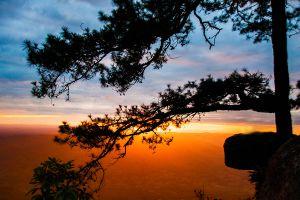 Pha-Lom-Sak-Loei-Thailand-08.jpg