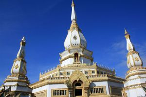 Pha-Nam-Yoi-Forest-Park-Roi-Et-Thailand-04.jpg