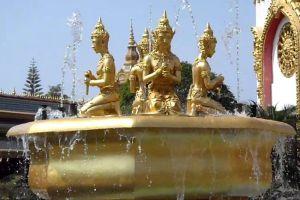 Pha-Nam-Yoi-Forest-Park-Roi-Et-Thailand-05.jpg
