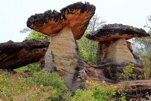 Pha-Taem-National-Park-Ubon-Ratchathani-Thailand-001.jpg