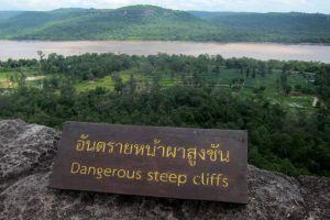 Pha-Taem-National-Park-Ubon-Ratchathani-Thailand-003.jpg