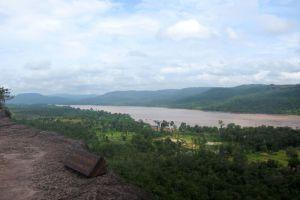 Pha-Taem-National-Park-Ubon-Ratchathani-Thailand-005.jpg