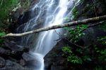 Phaeng-Waterfall-Koh-Phangan-Suratthani-Thailand-001.jpg