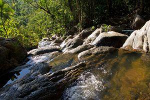 Phaeng-Waterfall-Koh-Phangan-Suratthani-Thailand-002.jpg