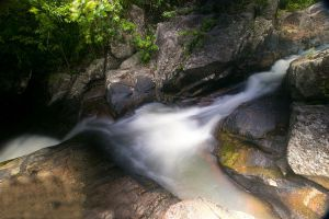 Phaeng-Waterfall-Koh-Phangan-Suratthani-Thailand-005.jpg