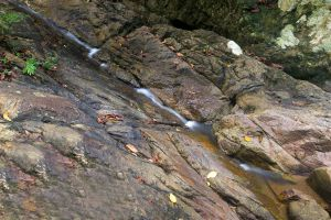 Phaeng-Waterfall-Koh-Phangan-Suratthani-Thailand-006.jpg