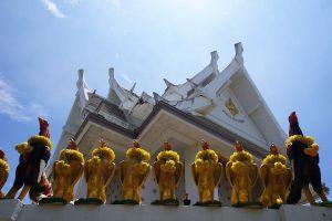 Phan-Thai-Norasing-Historical-Park-Samut-Sakhon-Thailand-02.jpg