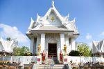 Phan-Thai-Norasing-Historical-Park-Samut-Sakhon-Thailand-04.jpg