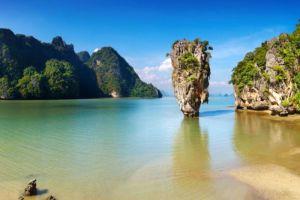 Phang-Nga-Bay-National-Park-Thailand-001.jpg