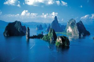 Phang-Nga-Bay-National-Park-Thailand-002.jpg
