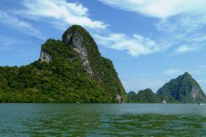 Phang-Nga-Bay-National-Park-Thailand-003.jpg