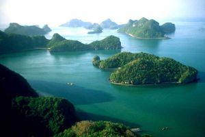 Phang-Nga-Bay-National-Park-Thailand-004.jpg