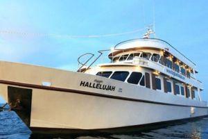 Phang-Nga-Khao-Lak-Explorer-Diving-Tour-MV-Hallelujah.jpg
