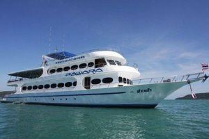 Phang-Nga-Khao-Lak-Explorer-Diving-Tour-MV-Pavara.jpg