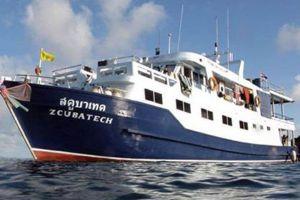 Phang-Nga-Khao-Lak-Explorer-Diving-Tour-Manta-Queen-7.jpg