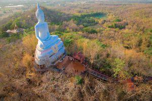 Phanom-Sawai-Forest-Park-Surin-Thailand-01.jpg