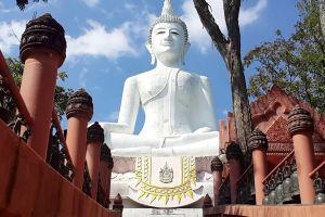 Phanom-Sawai-Forest-Park-Surin-Thailand-03.jpg