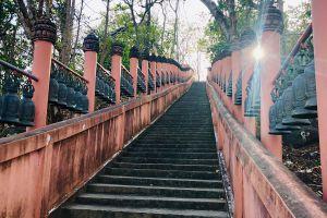 Phanom-Sawai-Forest-Park-Surin-Thailand-04.jpg