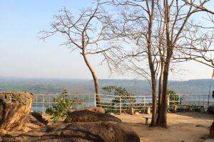 Phanom-Sawai-Forest-Park-Surin-Thailand-06.jpg