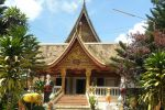 Phasingkham-Temple-Oudomxay-Laos-001.jpg