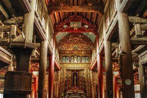 Phat-Diem-Cathedral-Ninh-Binh-Vietnam-005.jpg