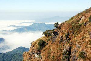 Phawngpui-National-Park-Chin-State-Myanmar-001.jpg