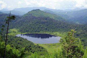 Phawngpui-National-Park-Chin-State-Myanmar-002.jpg